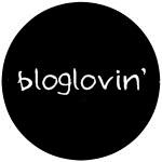 Seuraa blogiani: