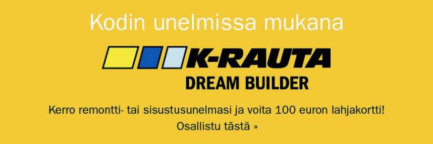 k_rauta_ban_900x300 (1)