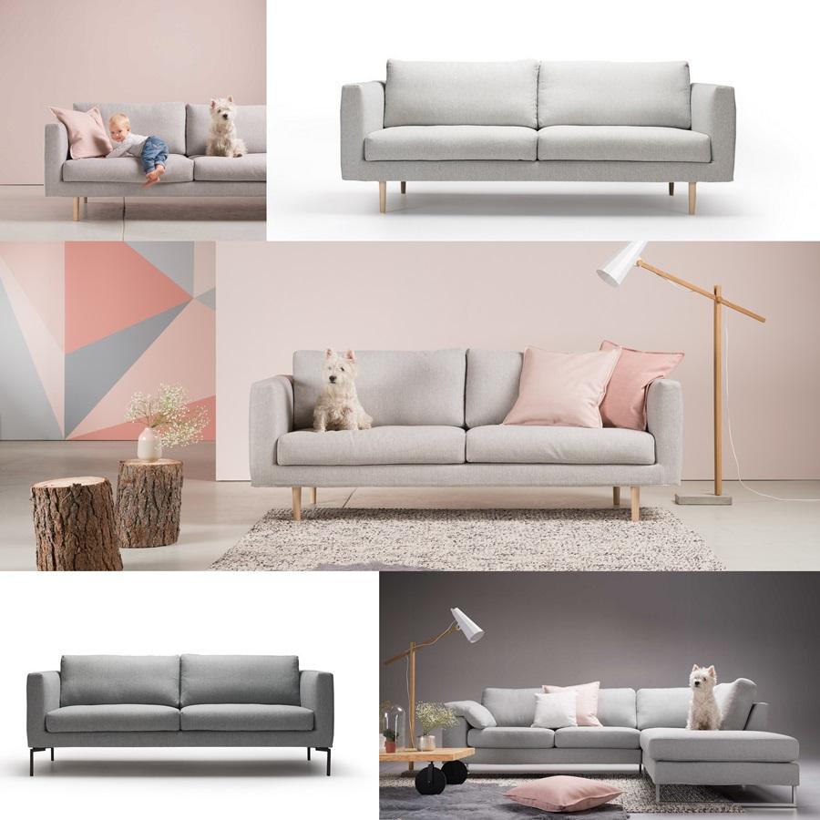 hakola-sohva